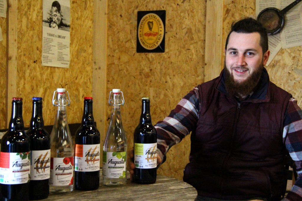 Bière-Augusta_Bière-artisanale