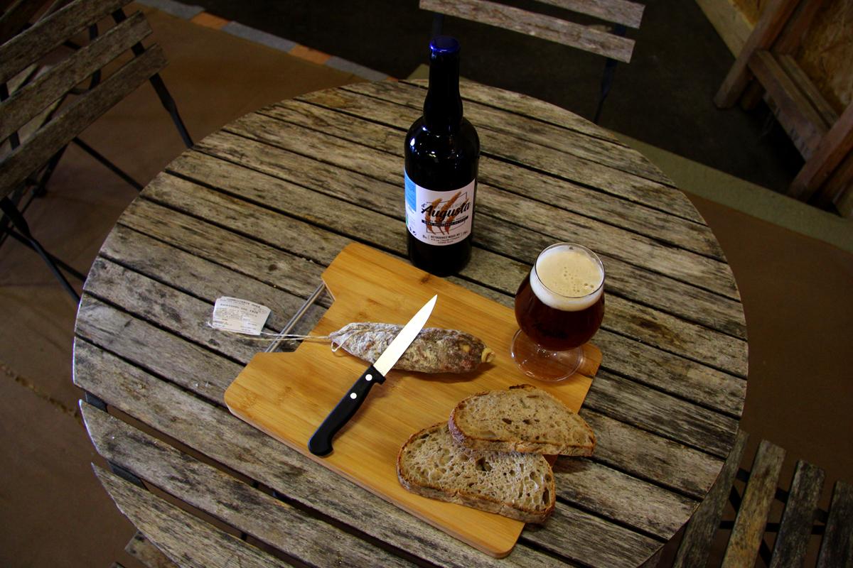 Bière-Augusta_artisanale_Gers_Auch_concert