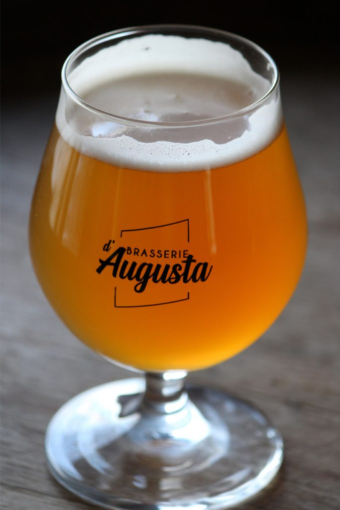Bière_artisanale_Gers_Auch_France