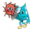 295-2958475_stay-healthy-stay-hygiene-hd-png-download