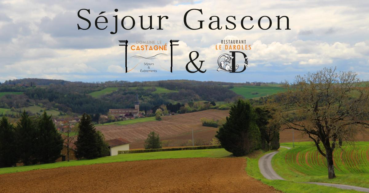 Séjour_Gers_occitanie_tourisme_gastronomie