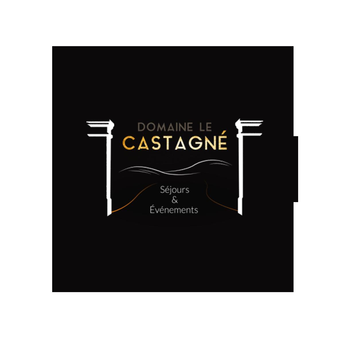 Logo_Domaine-le-Castagné