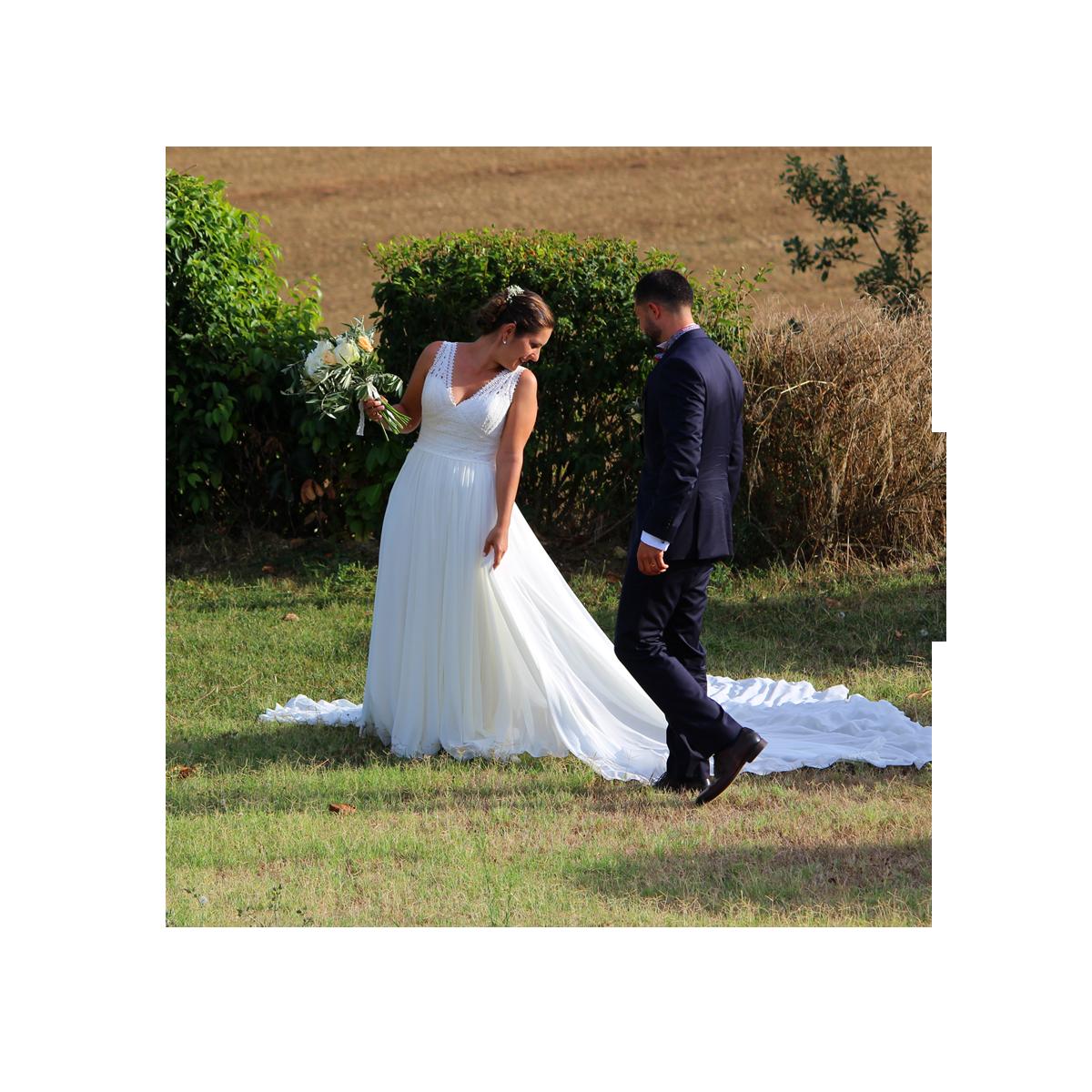 mariage_gers_Domaine-le-Castagné