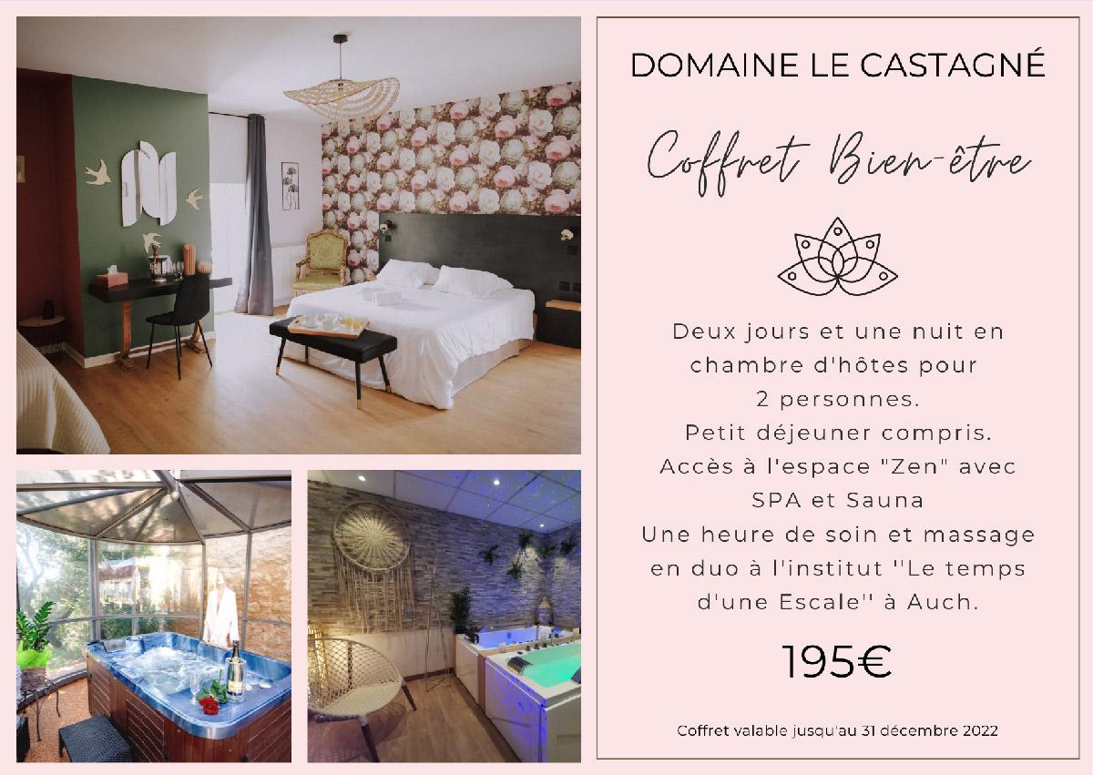 domaine-castagnet-coffret-bien-etre-auch